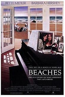 220px-Beaches_-_poster.jpg