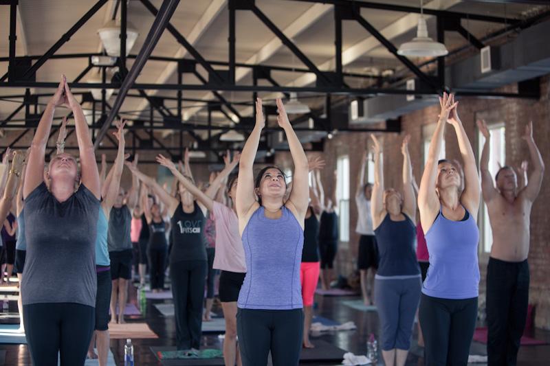 yoga-266.jpg