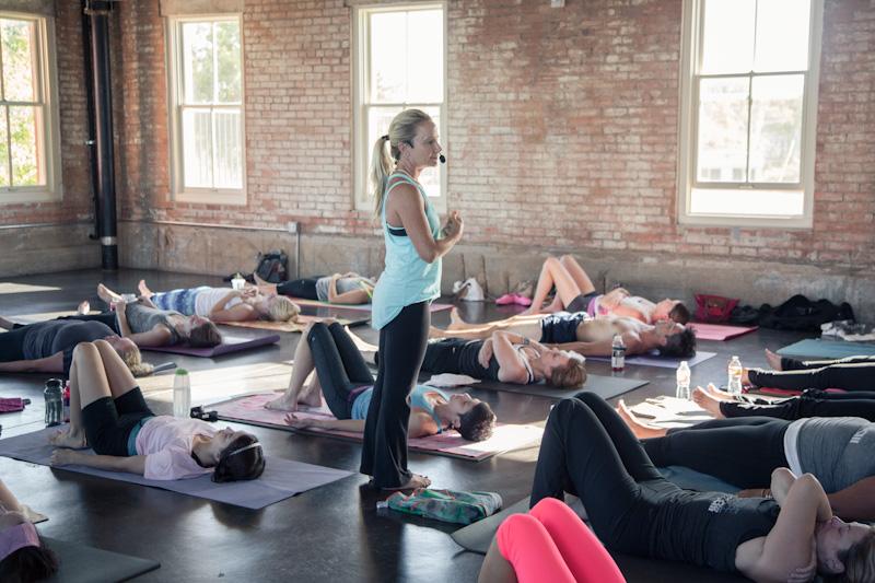 yoga-392.jpg