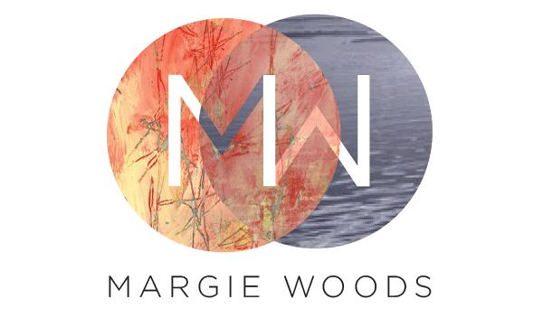mw-final-logo.png