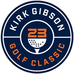 golf-classic-logo.png