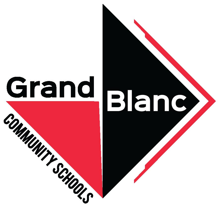 http://grandblanc.schoolblocks.com/educational-foundation-819b2097