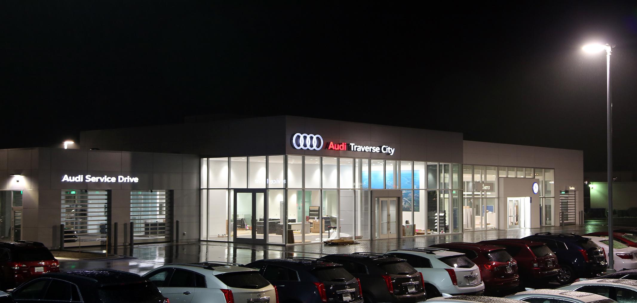 Serra-Audi-VW-Bldg-2-19-18-(2).jpg