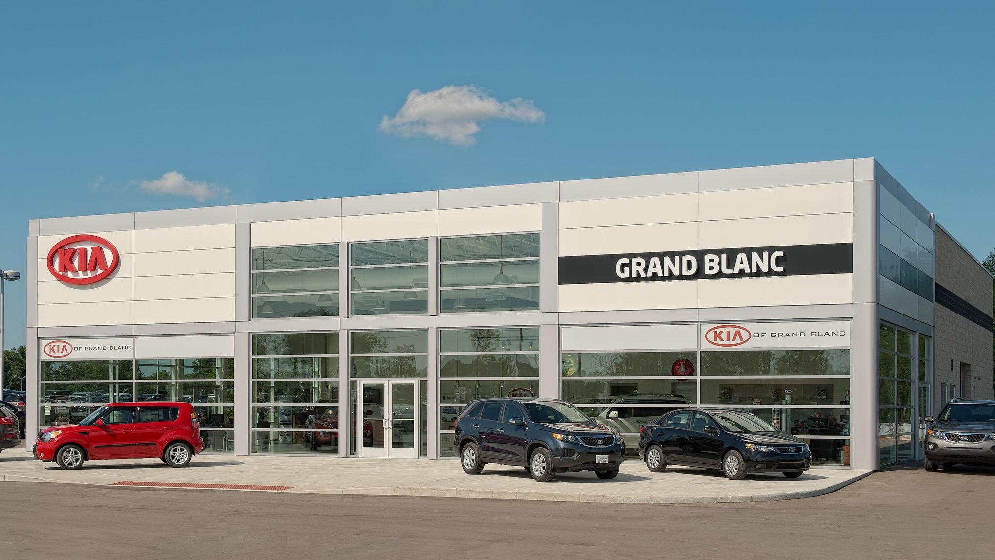 Grand.Blanc%2C+MI.Kia+%281%29.jpg