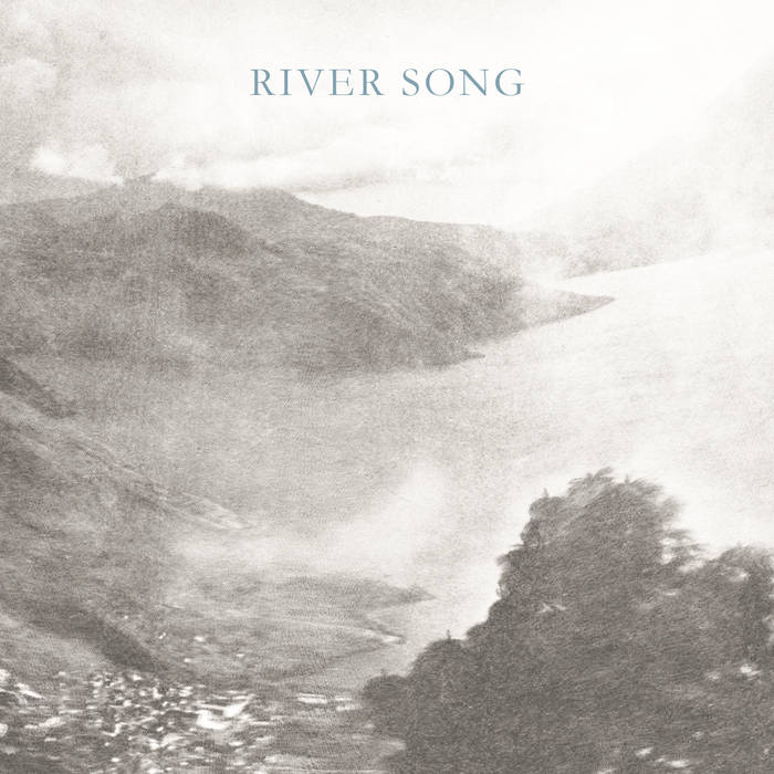River Song EP | River Song Quintet | 2013