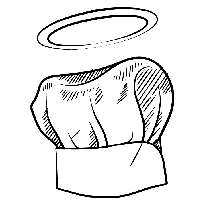 410bf5c509ef7aae.cooks-chapel-hat.png