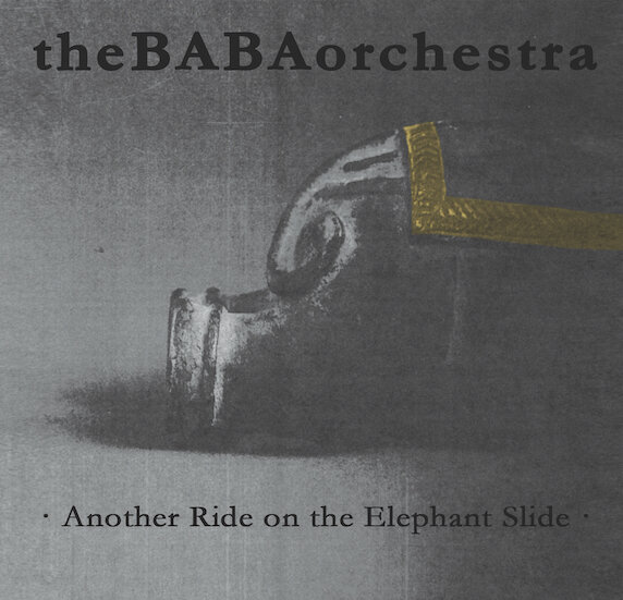 Another Ride on the Elephant Slide (front cover) copy.jpg