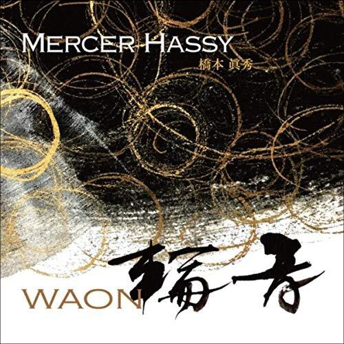 Mercer Hassy