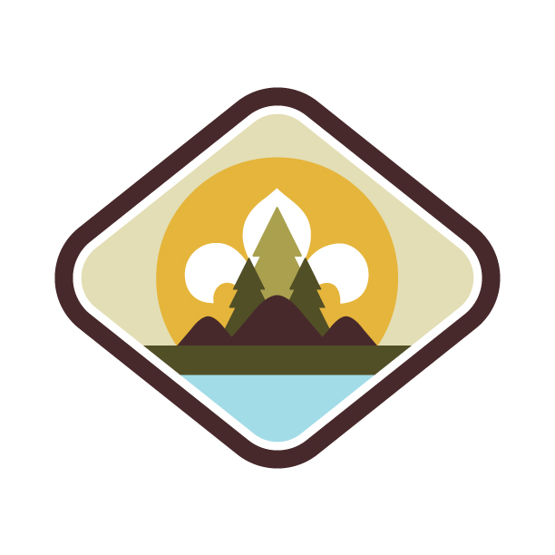logo_branche_aventuriers