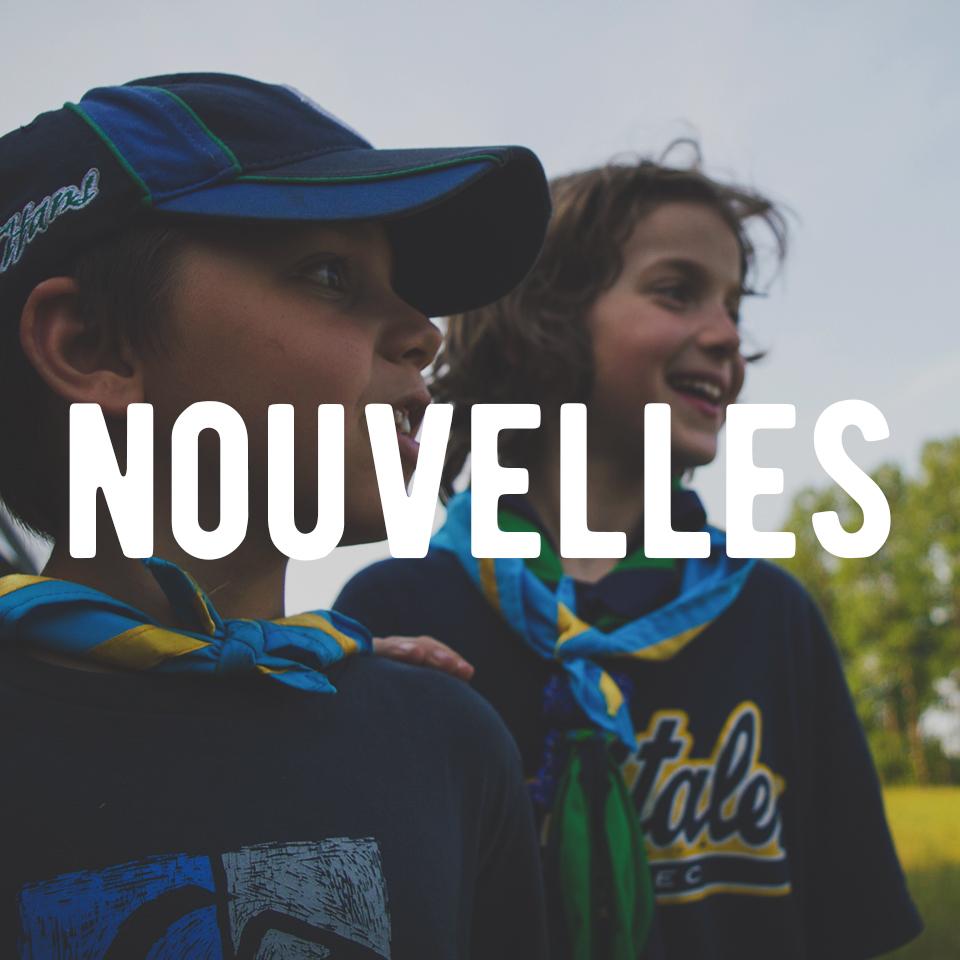 Image_Nouvelles_Accueil_V2.jpg