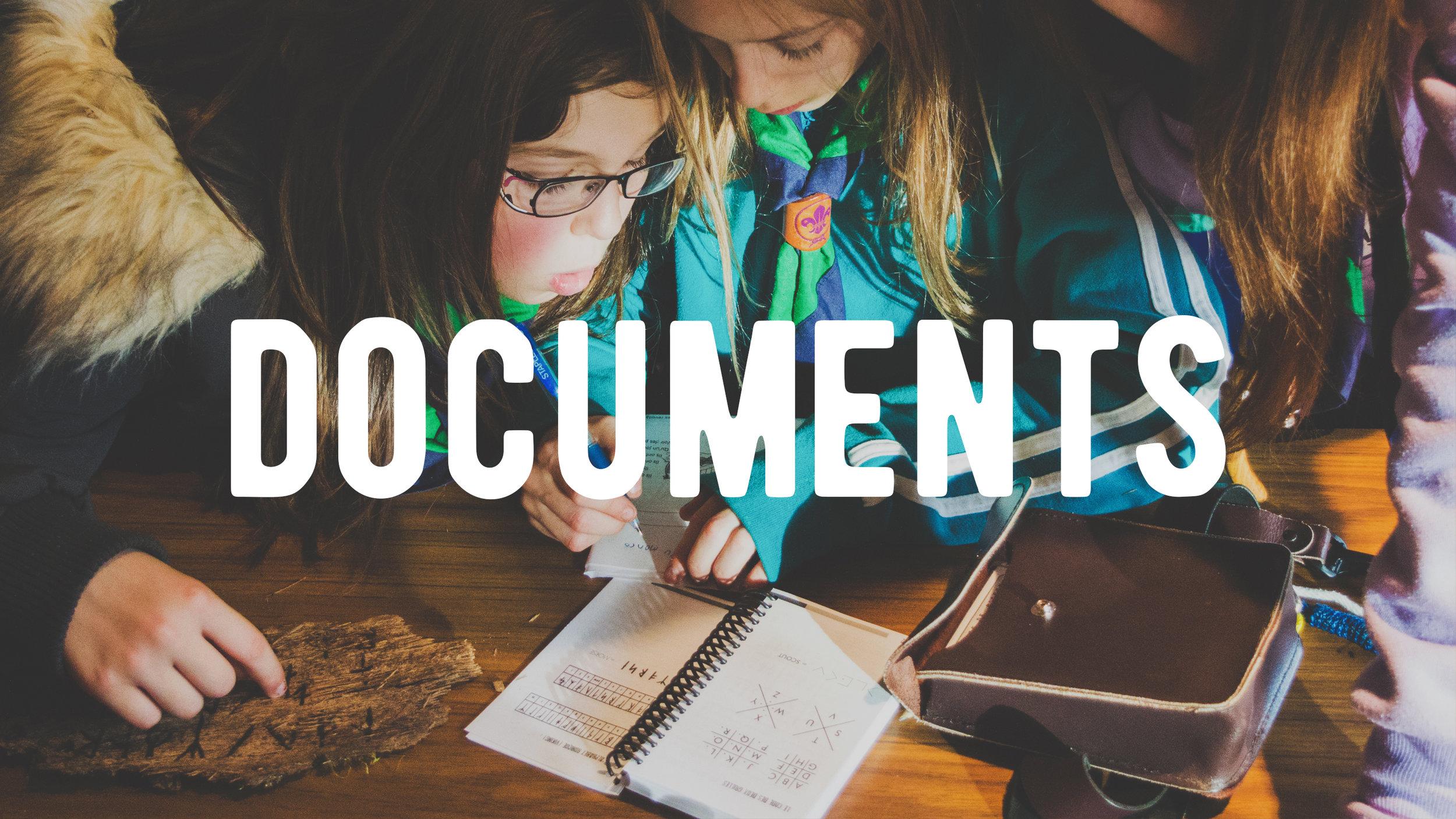documents_accueil.jpg