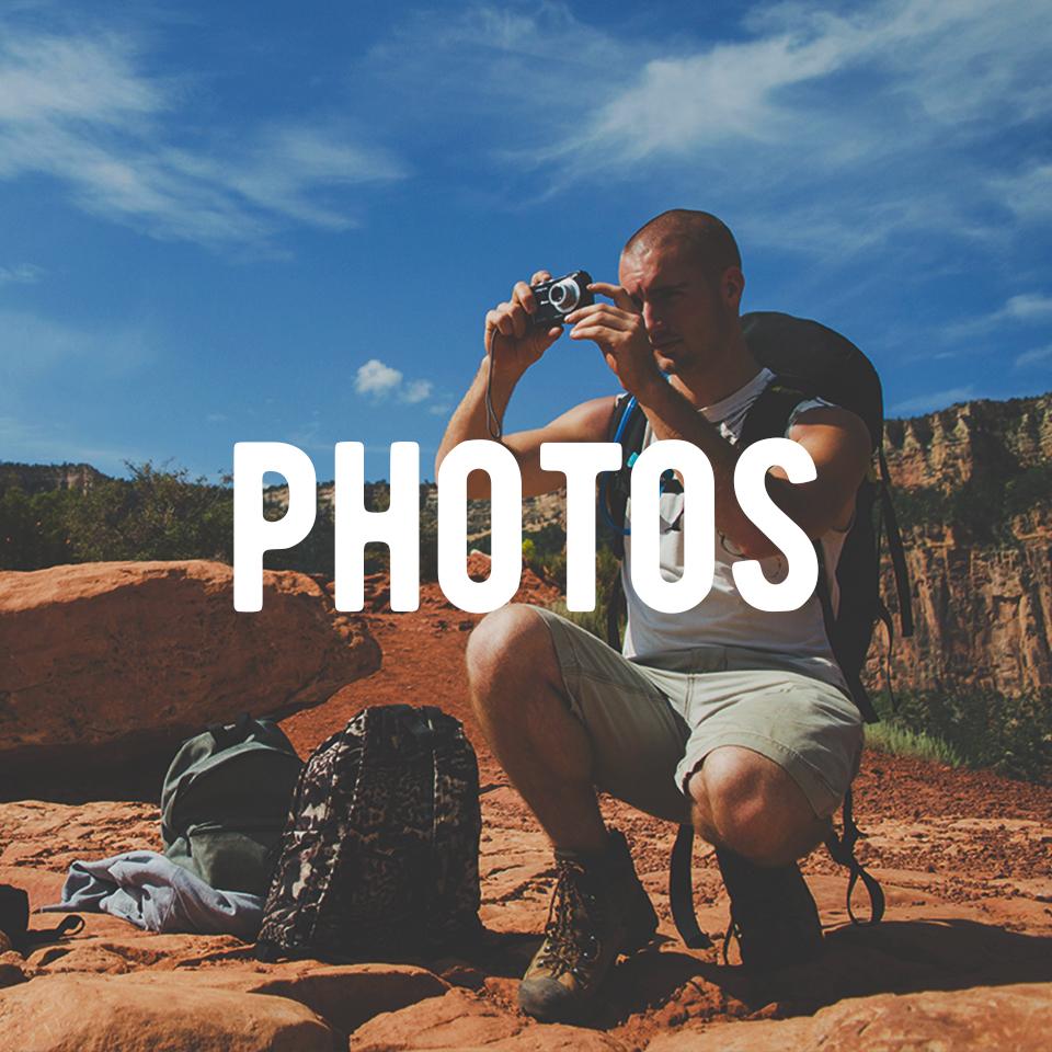 photos_accueil.jpg