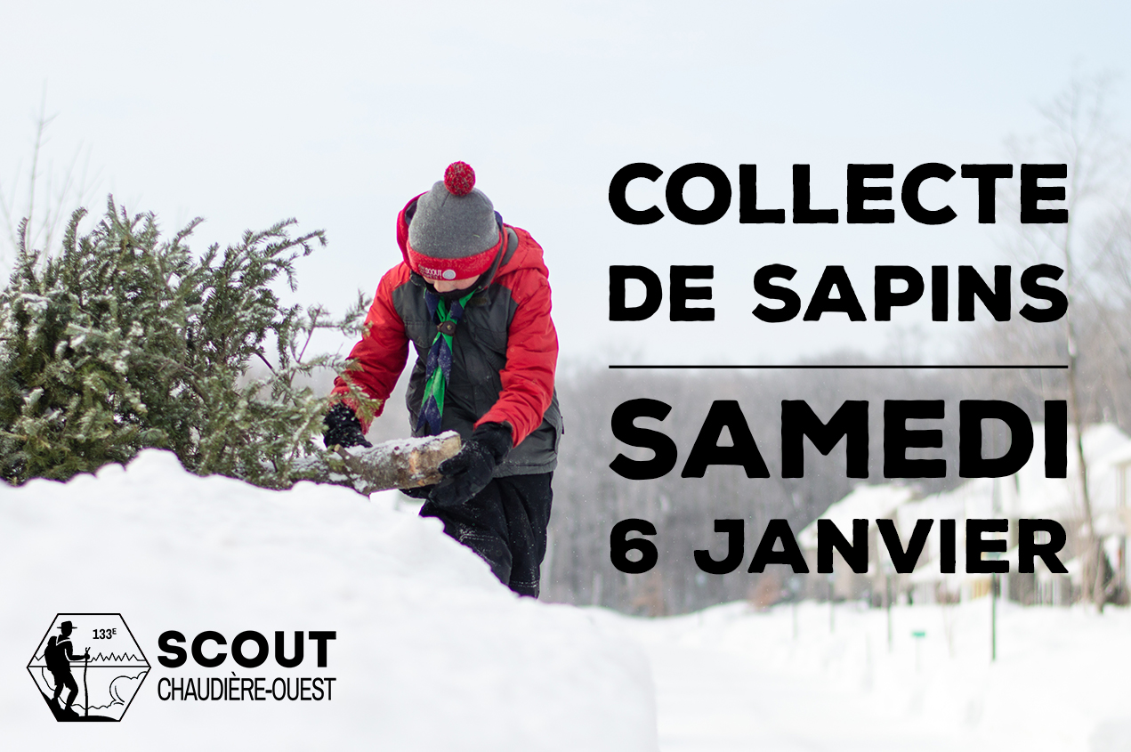Collecte_sapins_2018_96pp.jpg
