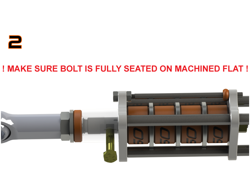 Bushing-Swap-Instructions-2.png