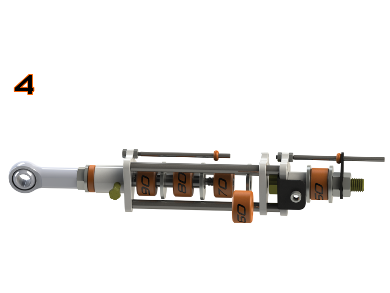 Bushing-Swap-Instructions-4.png