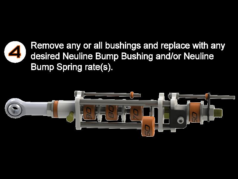 Bushing-Swap-Instructions-4.png