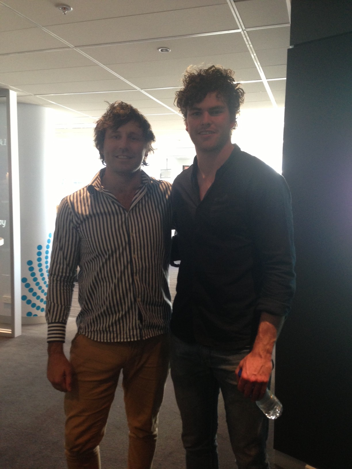 matt boylan-smith and Vance Joy.jpg