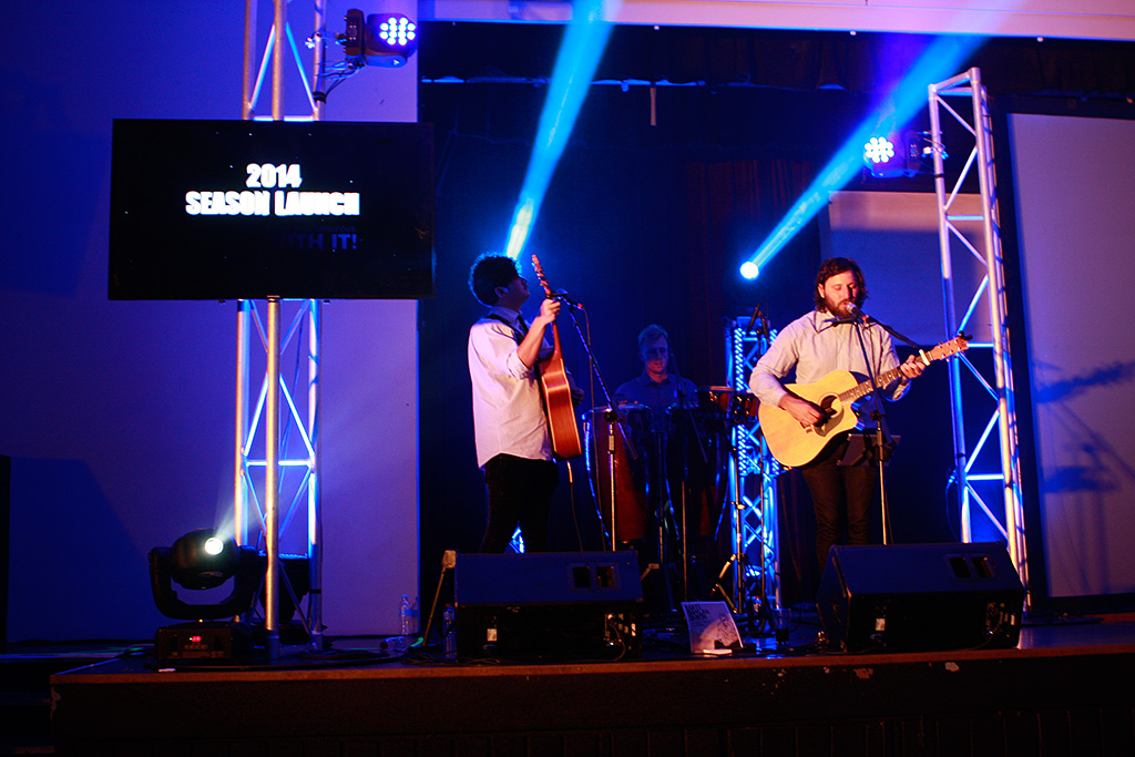 Sharks 2014 Season Launch_206.jpg