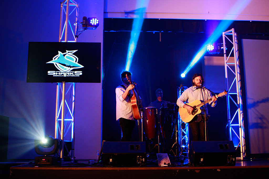 Sharks 2014 Season Launch_207.jpg