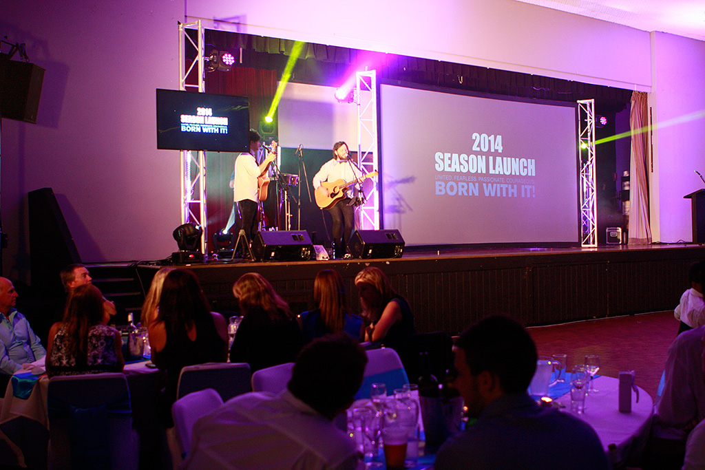 Sharks 2014 Season Launch_213.jpg