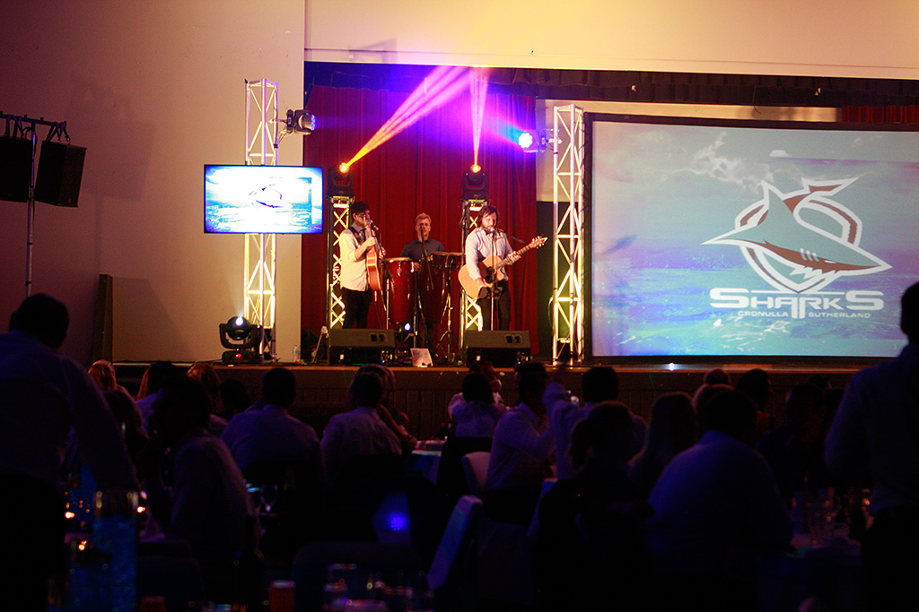 Sharks 2014 Season Launch_217.jpg