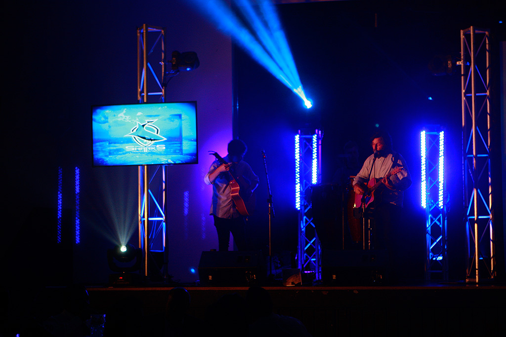 Sharks 2014 Season Launch_224.jpg