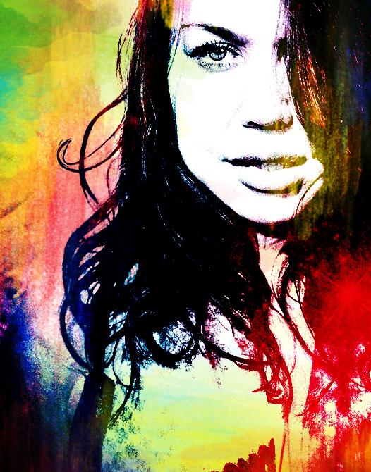 Angelene_ Colour.jpg