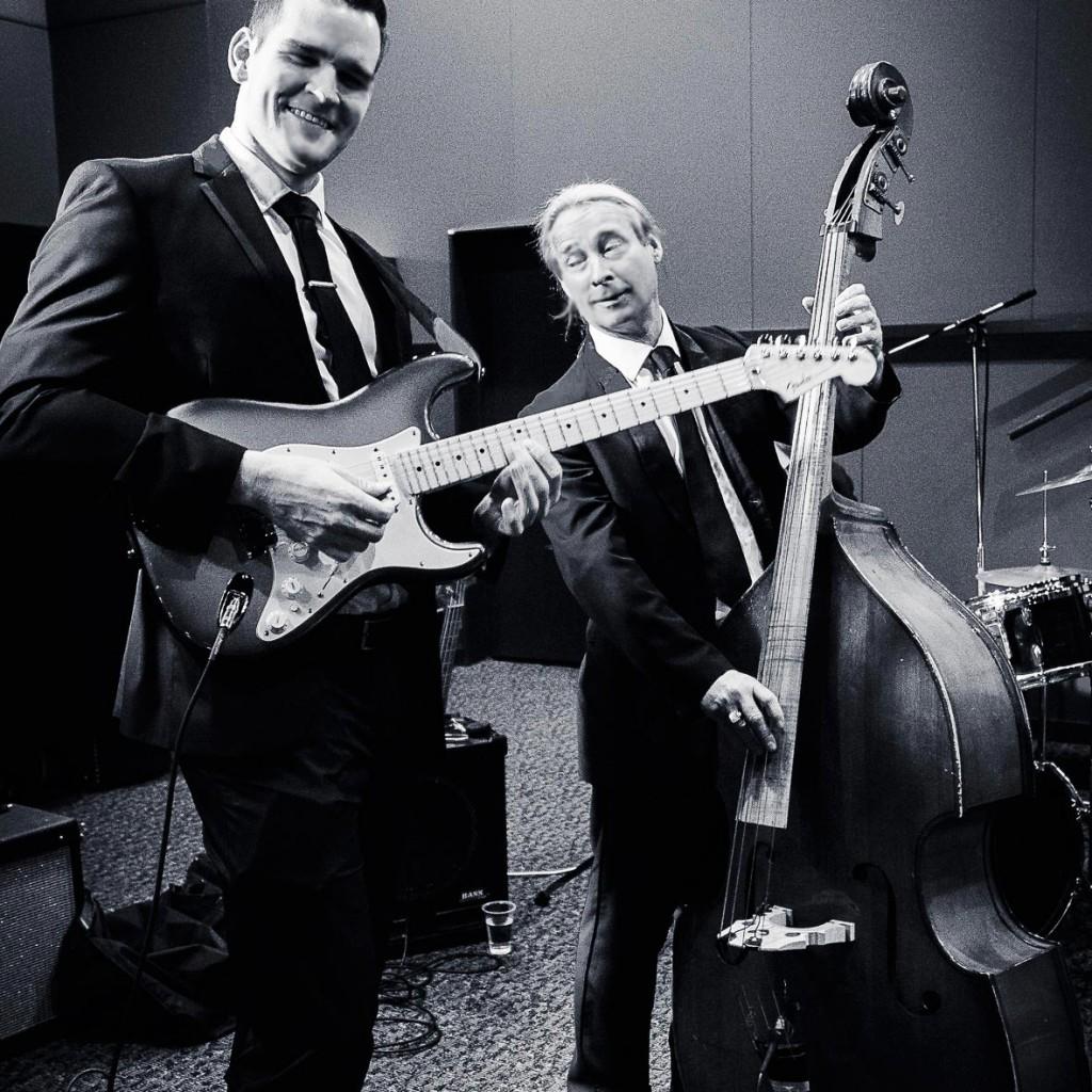 blake double bass.jpg