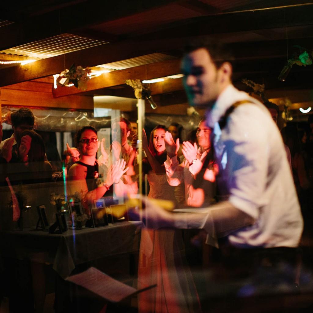 Blake wedding band.jpg