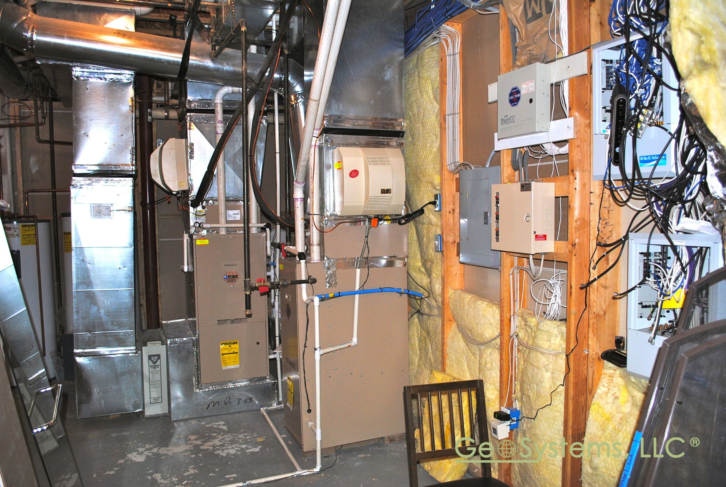 7.  Existing HVAC.jpg