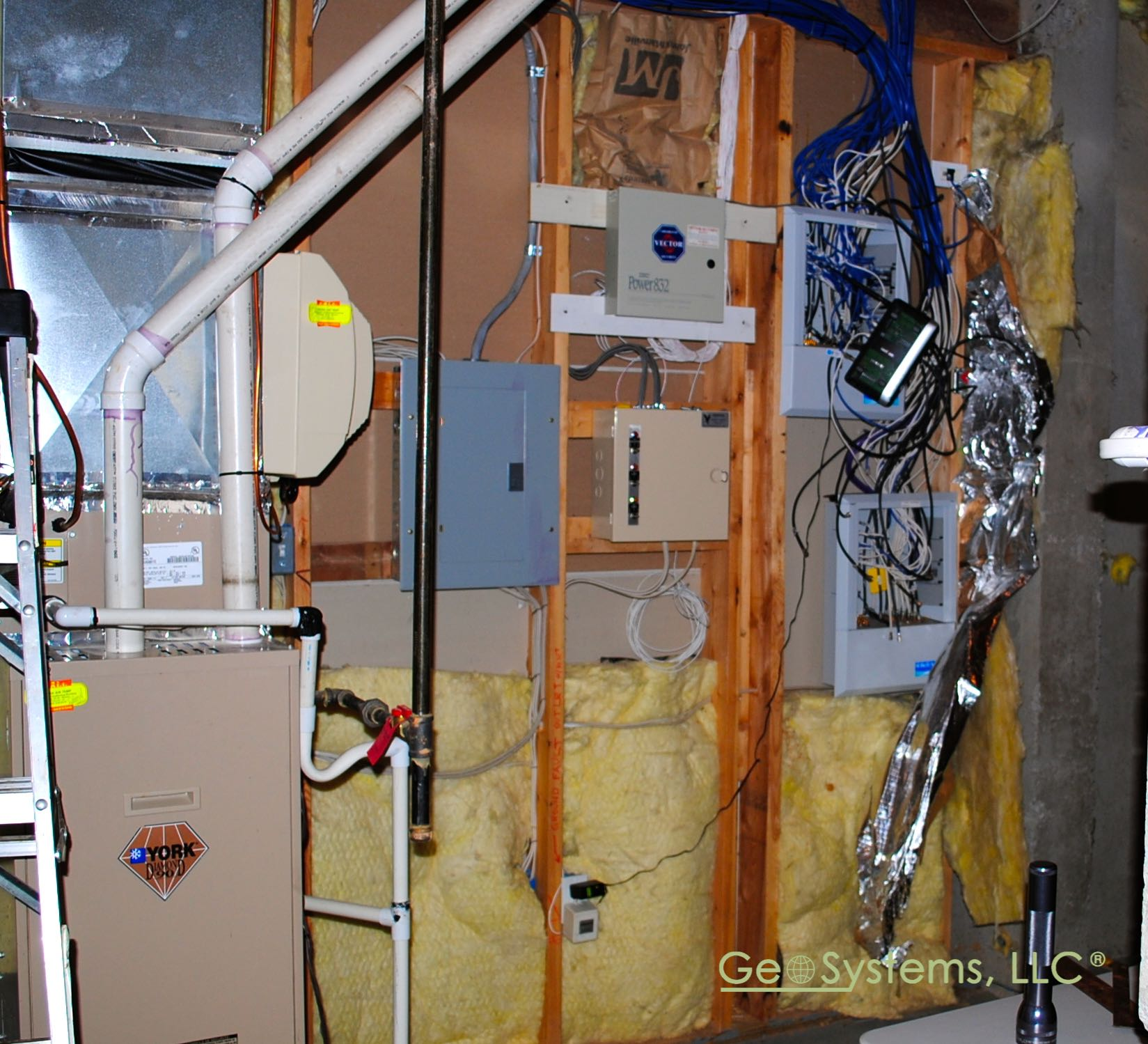 9.  Existing Wiring & Plumbing.jpg