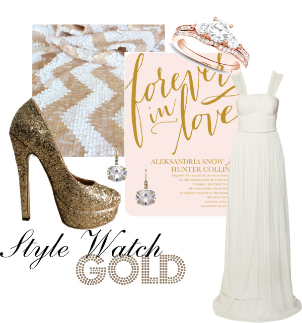 the530bride-gold-wedding-trends
