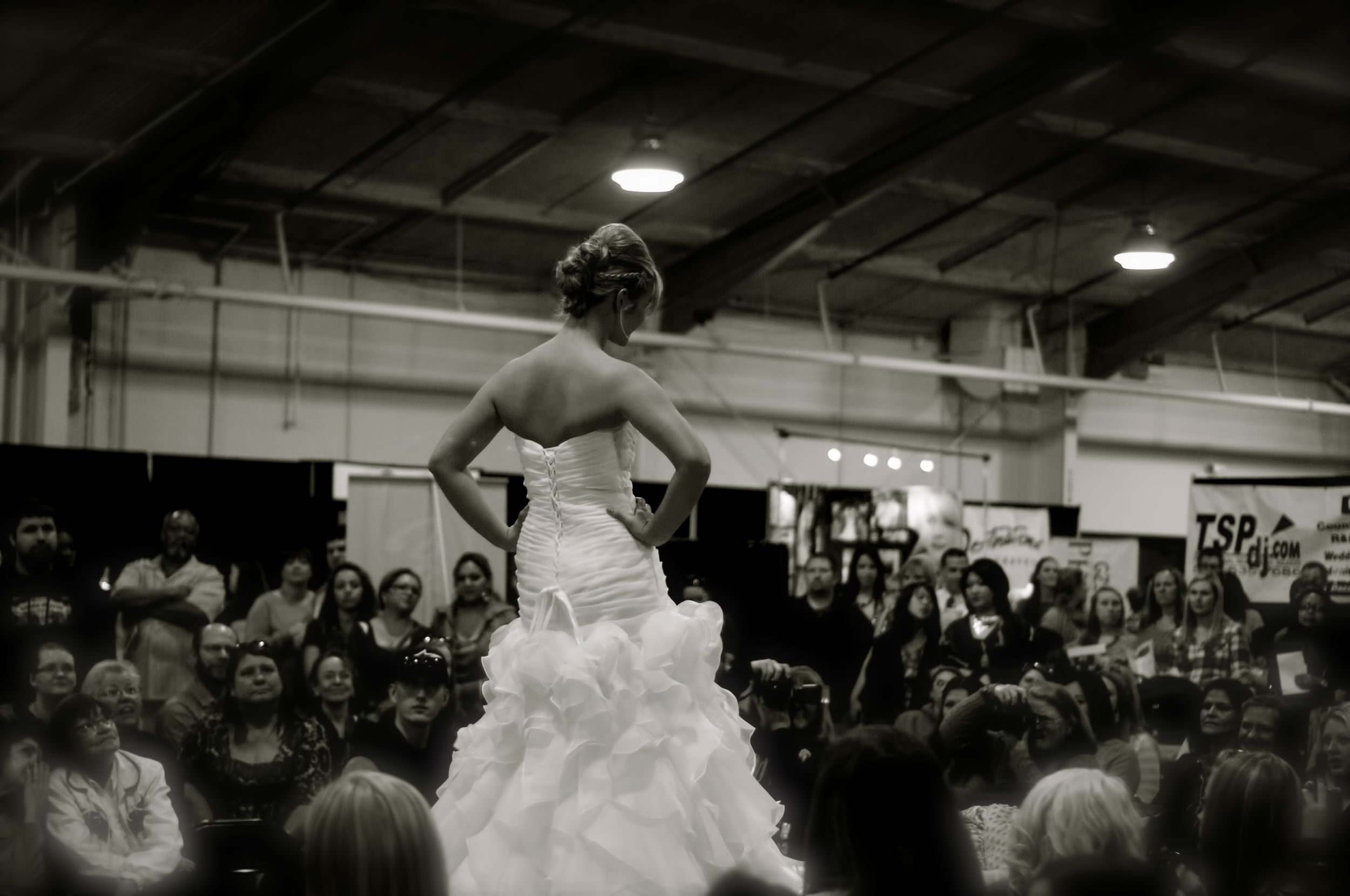 Chico Bridal Shows