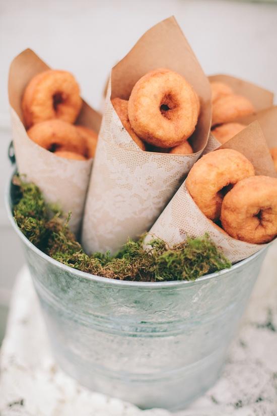 donut-dessert