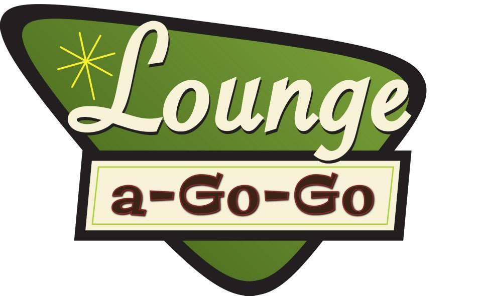 lounge-ago-go.logo