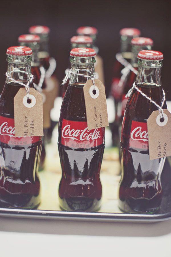 vintage-wedding-cokes