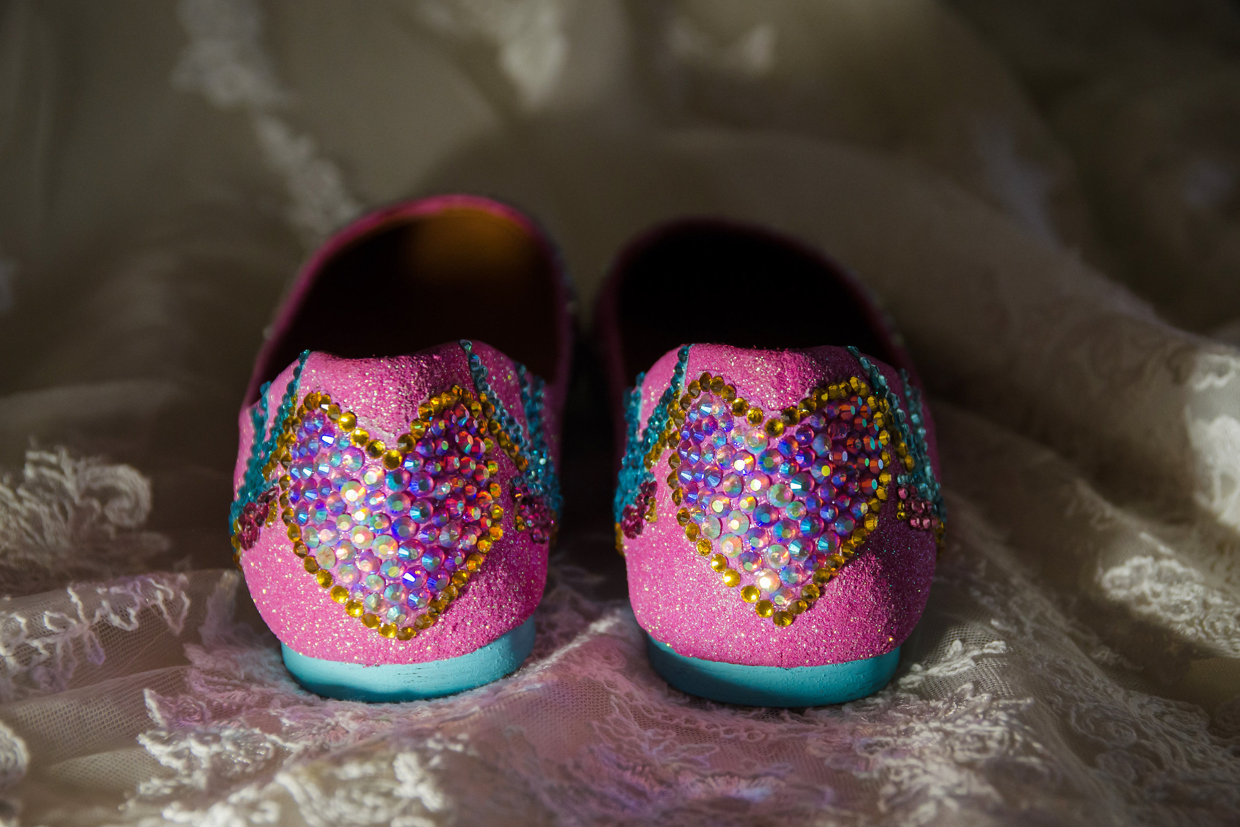 artpix_fillmorewedding-shoes