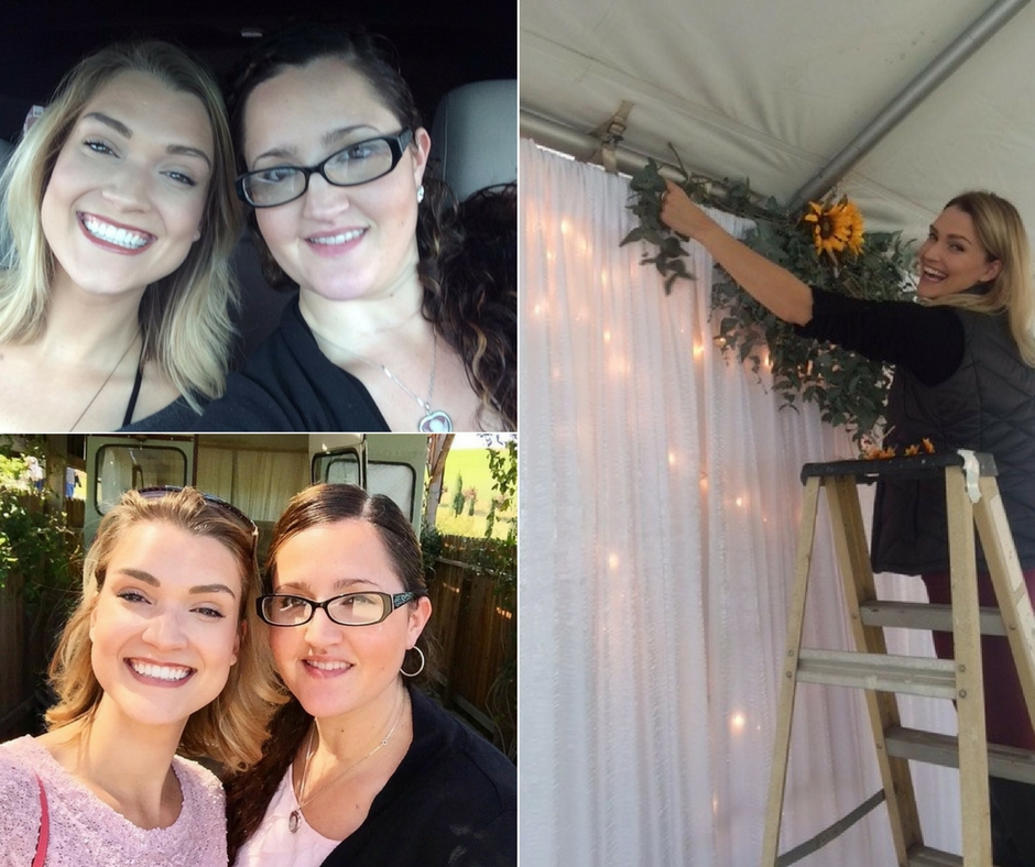 the-530-bride-our-team