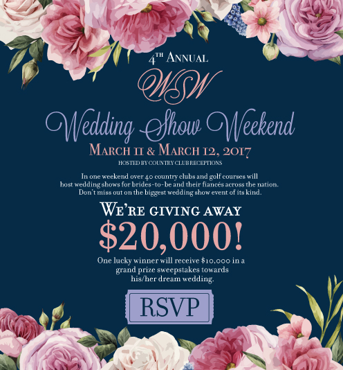 Wedding-Show-Weekend_2017