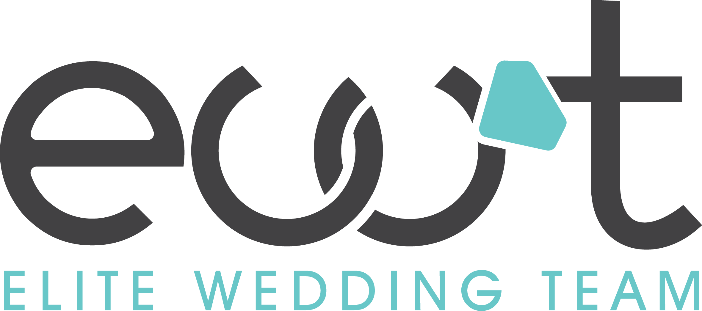 Chico Elite Wedding Team Website