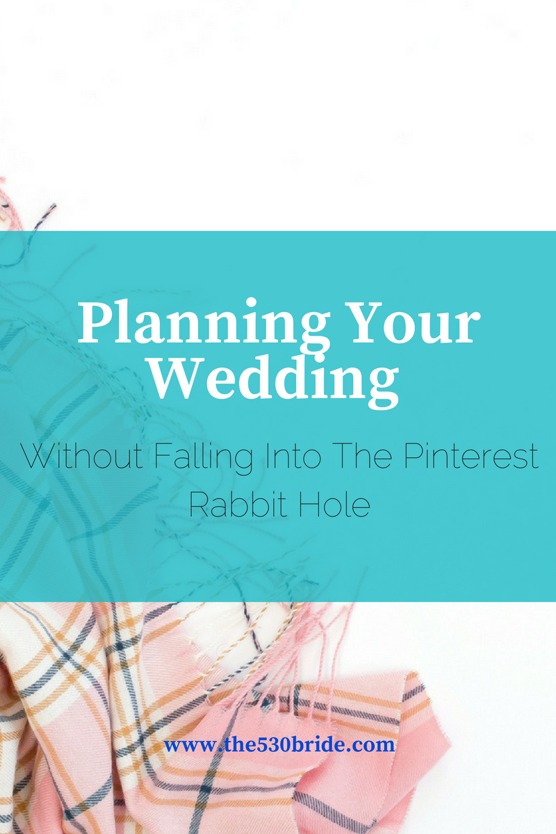 the-530-bride_Pinterest Rabbit Hole
