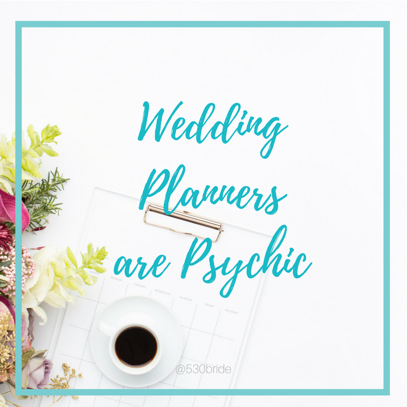 wedding-planners-are-psychic_The-530-bride