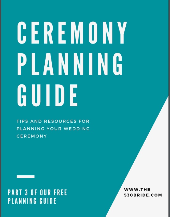 the-530-bride_ceremony guide cover.jpeg
