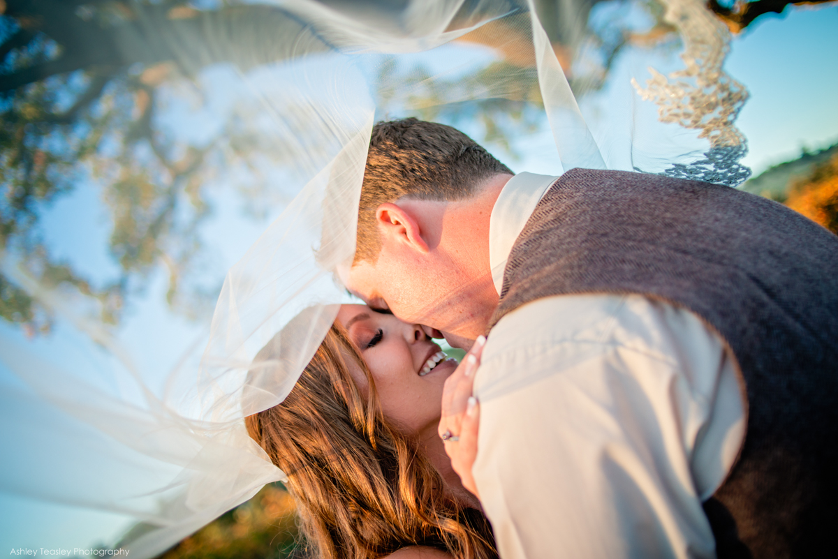 Kaleigh+&+Chris+-+Rancho+Victoria+Vineyards+-+Sacramento+Wedding+Photographer+-+Ashley+Teasley+Photography+--3.jpg
