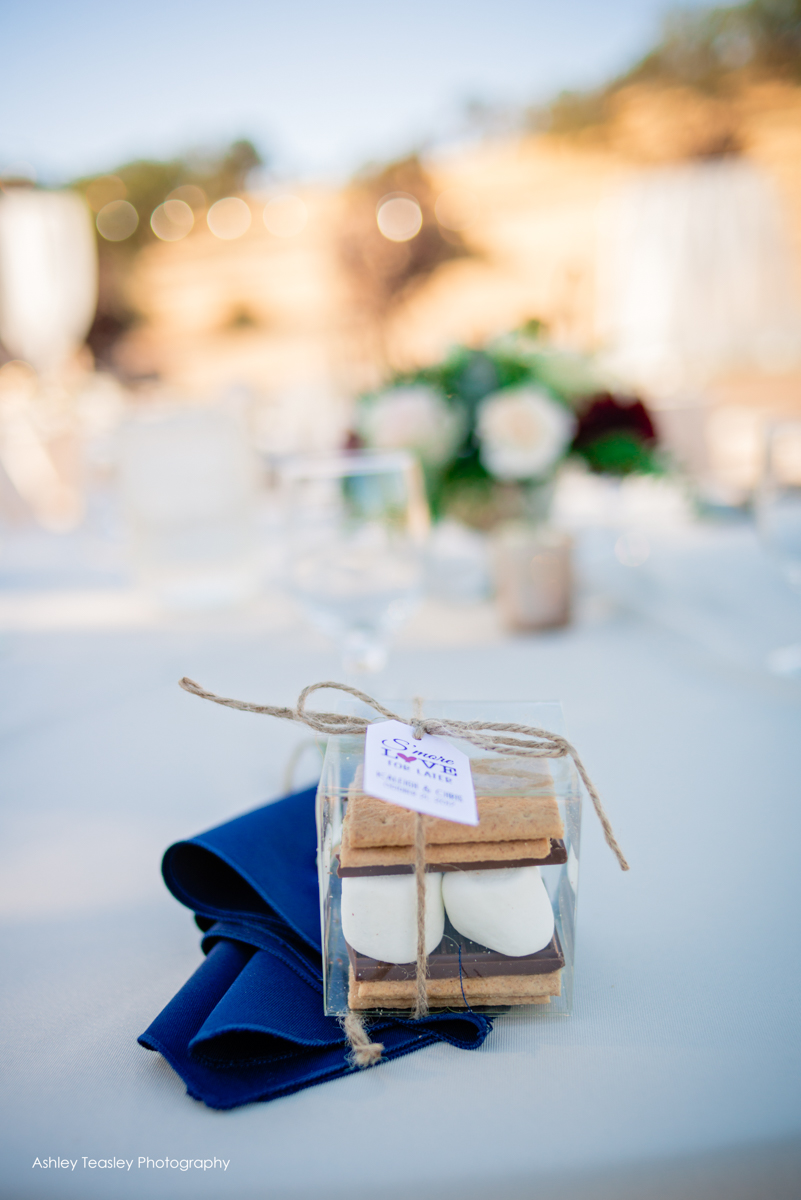 Kaleigh+&+Chris+-+Rancho+Victoria+Vineyards+-+Sacramento+Wedding+Photographer+-+Ashley+Teasley+Photography+--18.jpg