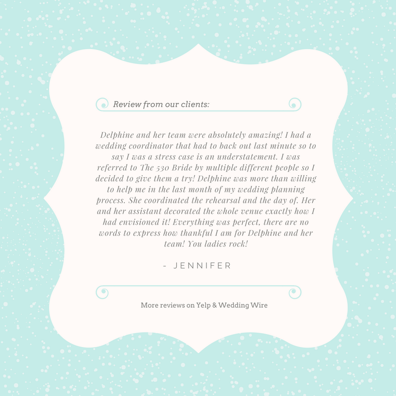 Jennifer- Review from our Clients.png