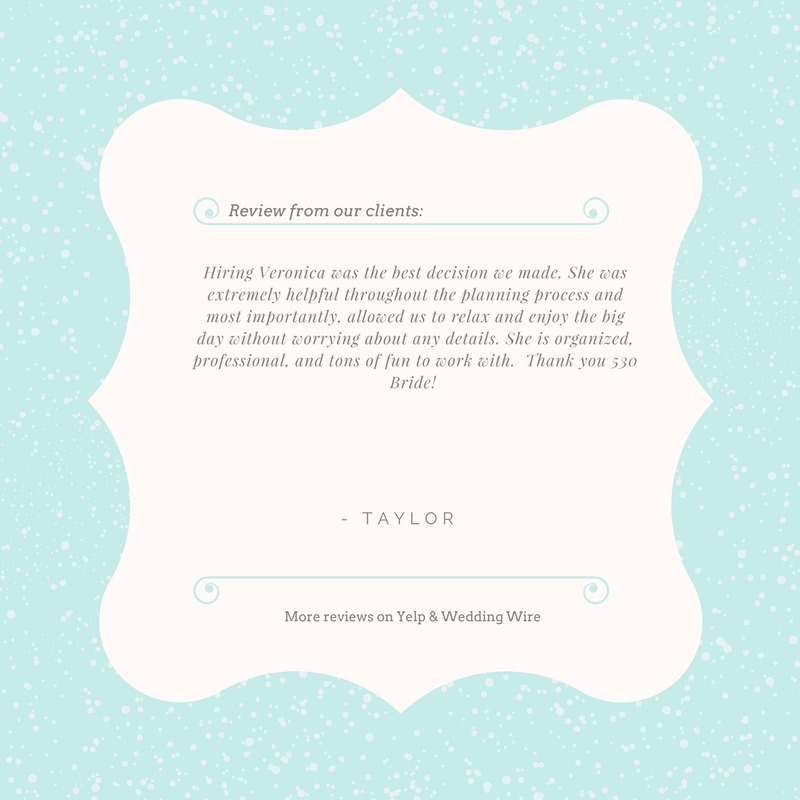 Taylor- Review from our Clients.png