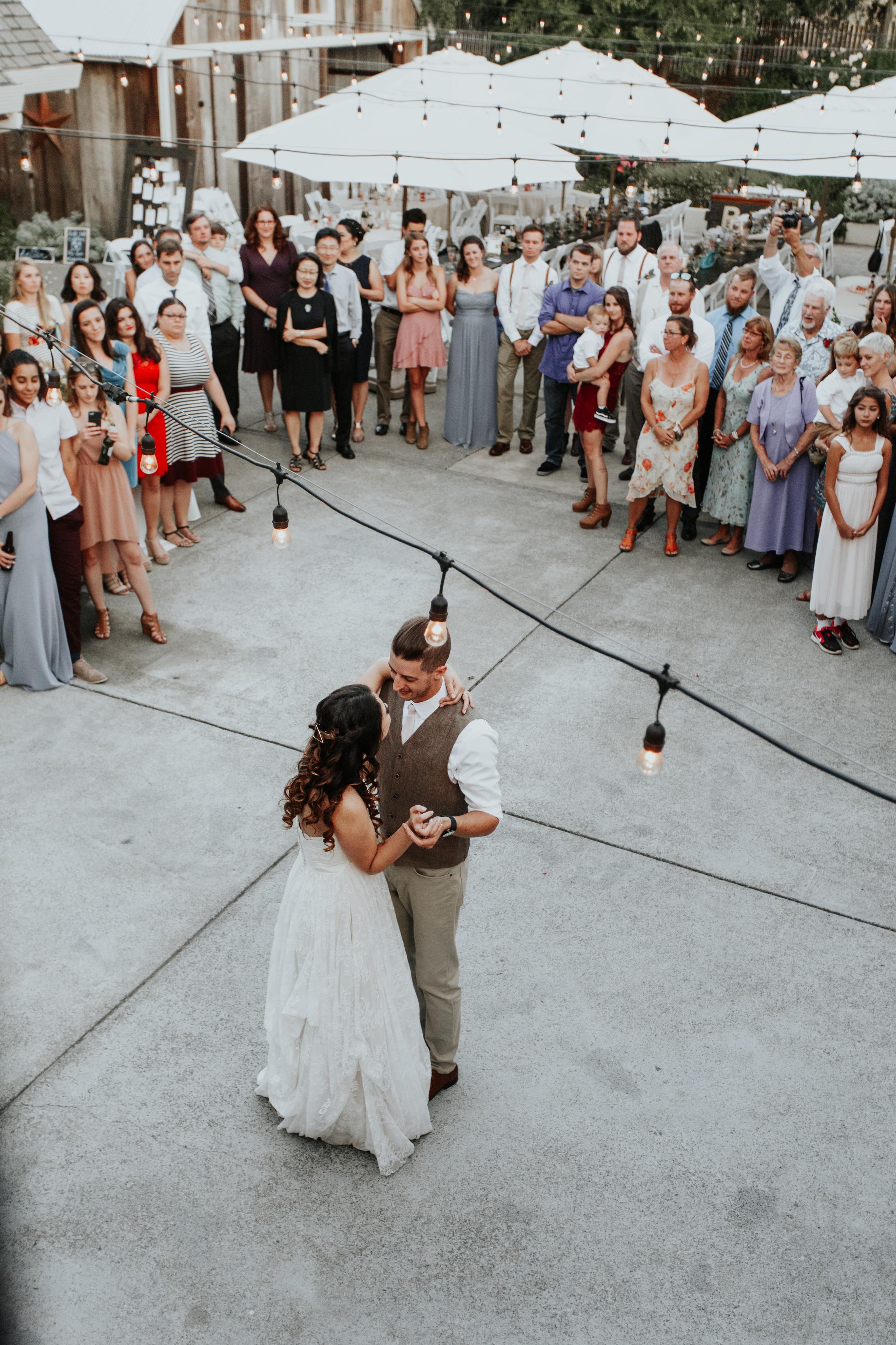 First dance 1 8.jpg