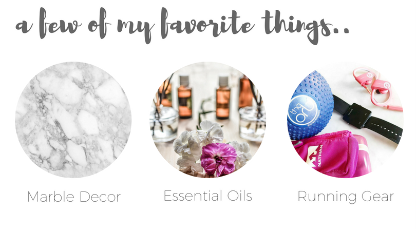 a few of my favorite things.. (2).png