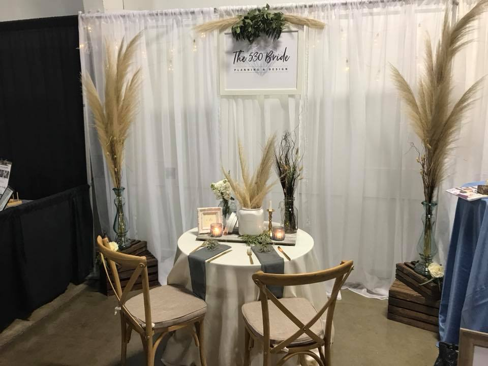 the-530-bride_2018-chico-bridal-show
